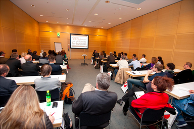 Trainings, Workshops & Lectures