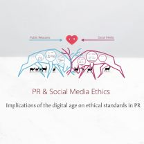 PR & Social Media Ethics