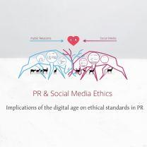 PR & Social Media Ethics