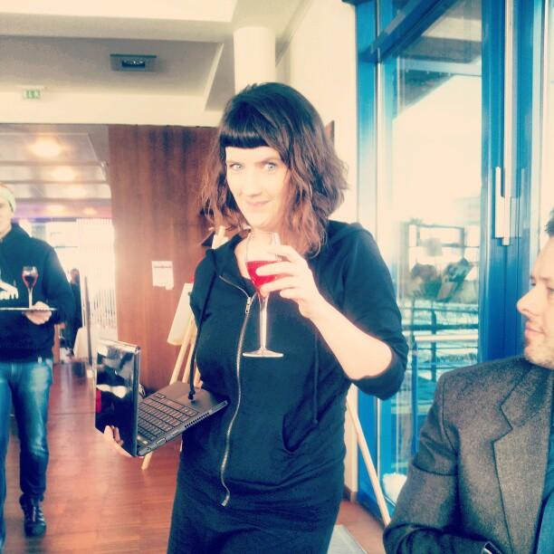 @TEDxPannonia 2013