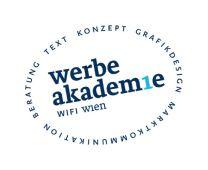 Werbeakademie Wien