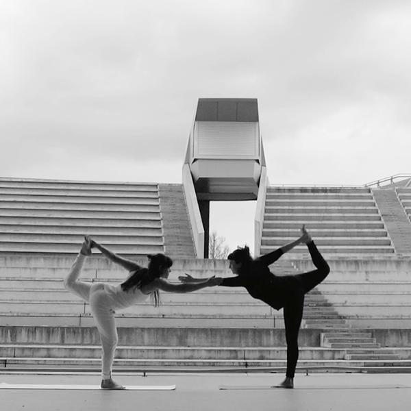 climb!yoga.