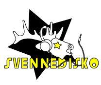 Svennedisko