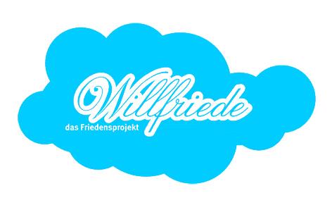 willfriede [wienXtra/jiw]