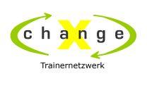 Xchange Trainernetzwerk